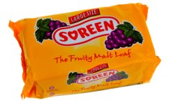 Soreen-malt-loaf-006